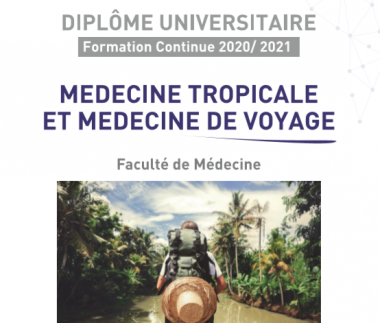 med tropicale